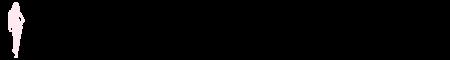 一般社団法人日本ジュニアモデルウォーキング協会